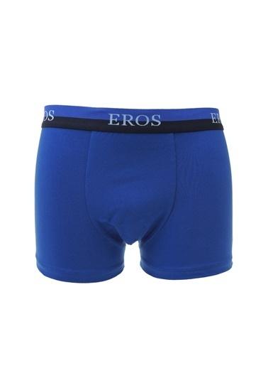 Eros Boxer Saks